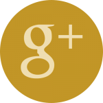 googleplus-michaels
